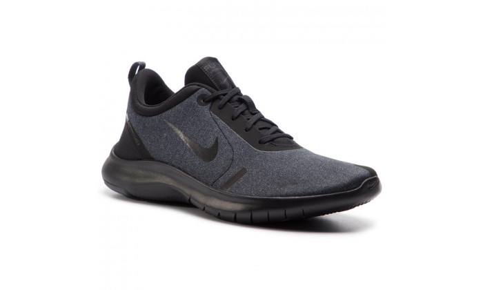 נעלי ריצה נייקי לגבר Nike