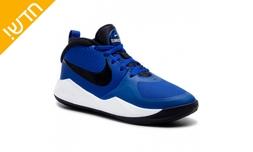 נעלי כדורסל נייקי לנוער
