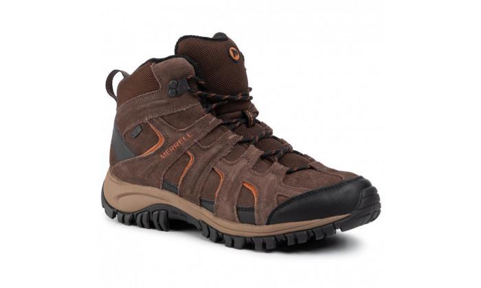 נעלי הליכה מירל לגבר MERRELL