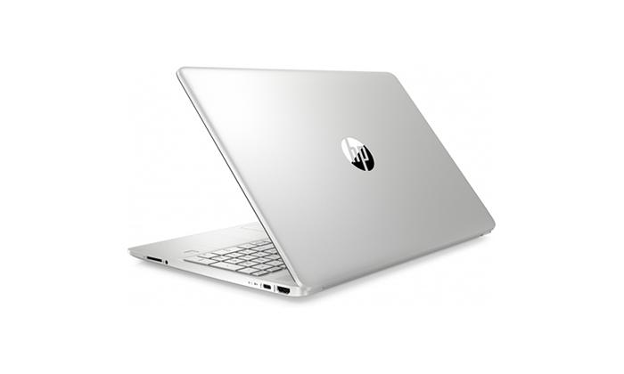 3 מחשב נייד HP עם מסך 15.6 אינץ'