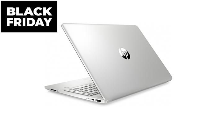 3 מחשב נייד חדש HP עם מסך 15.6 אינץ'