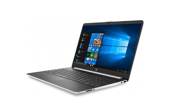 """4 מחשב נייד מעודפים HP עם מסך """"15.6 דגם DY1018 עם זיכרון 8GB ומעבד i5 - משלוח חינם"""