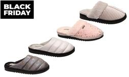 נעלי בית לנשים Be Cool
