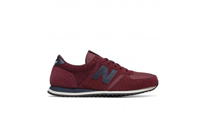 נעלי סניקרס ניו באלאנס יוניסקס new balance