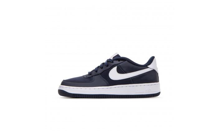 נעלי סניקרס נייקי לנשים ונוער Nike