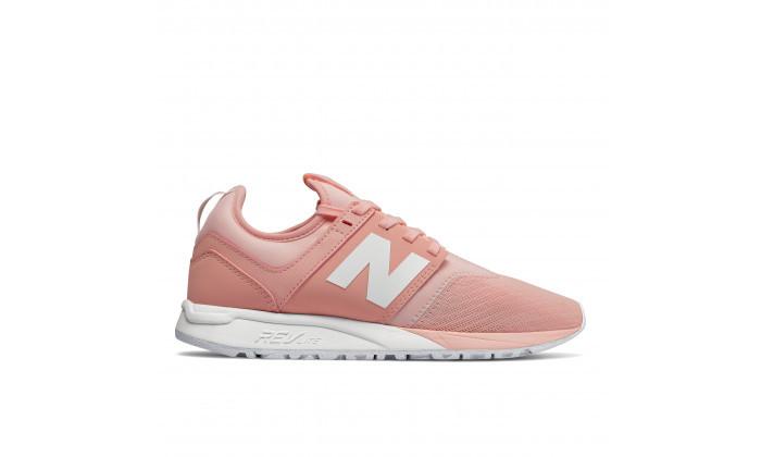 נעלי סניקרס ניו באלאנס לנשים new balance