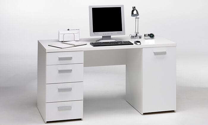 4 שולחן כתיבה מבית HOME DECOR