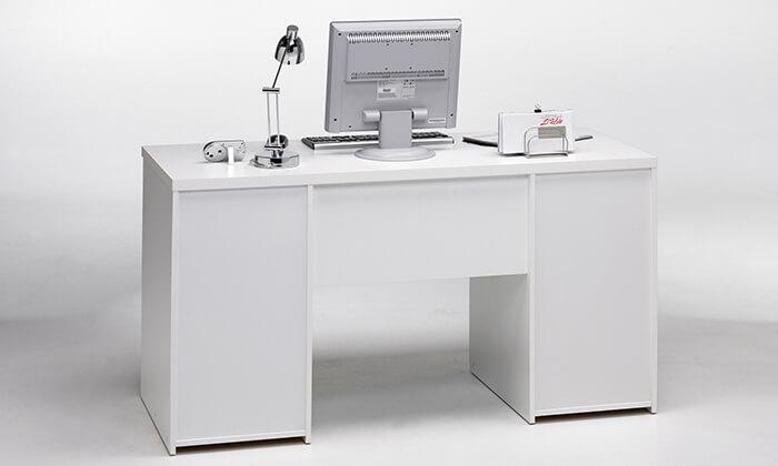 5 שולחן כתיבה מבית HOME DECOR