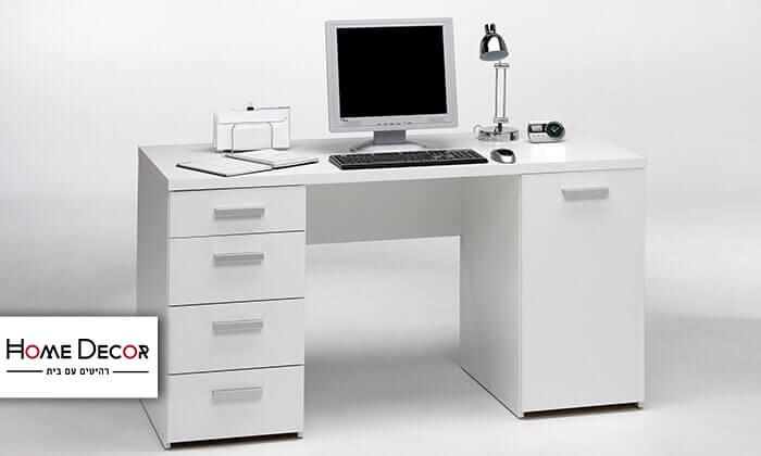2 שולחן כתיבה מבית HOME DECOR