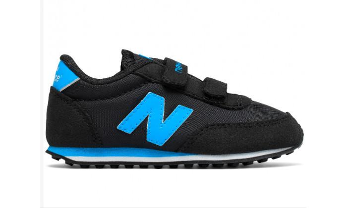 נעלי סניקרס ניו באלאנס לילדים new balance