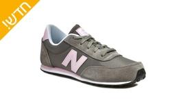 נעלי סניקרס ניו באלאנס לילדים