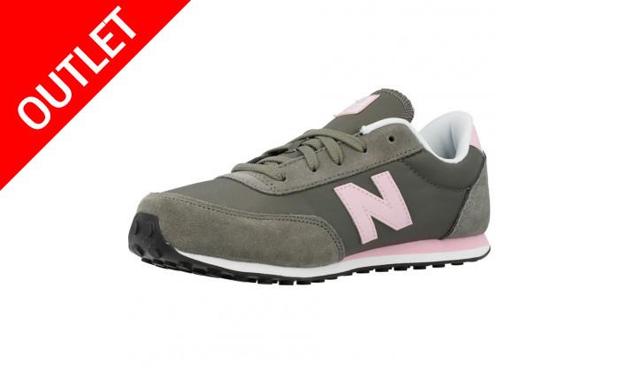 3 נעלי סניקרס ניו באלאנס לילדים new balance