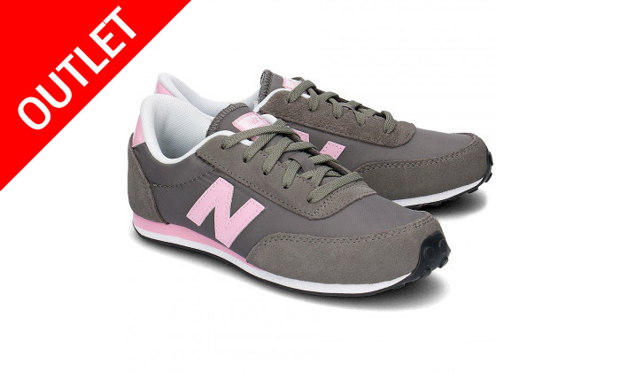 4 נעלי סניקרס ניו באלאנס לילדים new balance