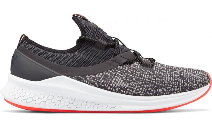 נעלי ריצה ניו באלאנס לנשים new balance