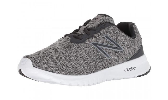 נעלי אימונים ניו באלאנס לגברים new balance