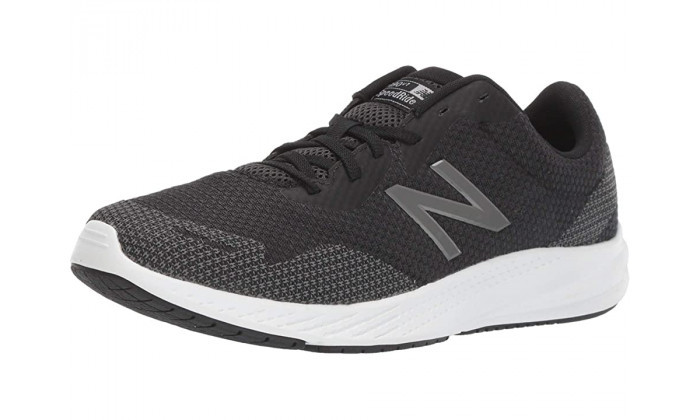 נעלי ריצה ניו באלאנס לגבר new balance