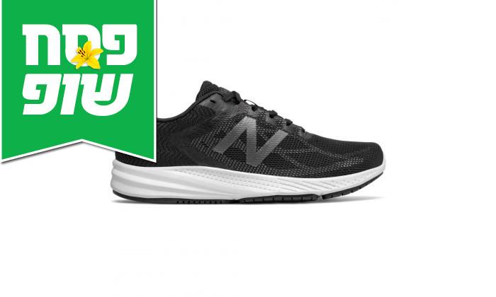 2 נעלי ריצהניו באלאנס לנשים new balance