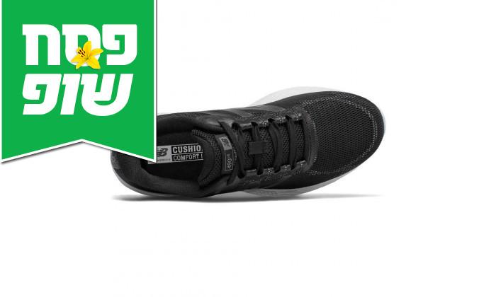 4 נעלי ריצהניו באלאנס לנשים new balance