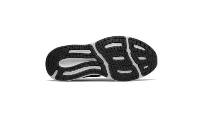 5 נעלי ריצהניו באלאנס לנשים new balance