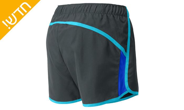 3 מכנסי ריצהניו באלאנס לנשים new balance