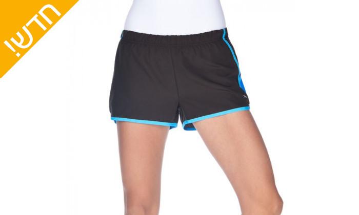 4 מכנסי ריצהניו באלאנס לנשים new balance