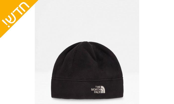 2 כובע פליז THE NORTH FACE