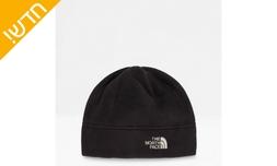 כובע פליז THE NORTH FACE