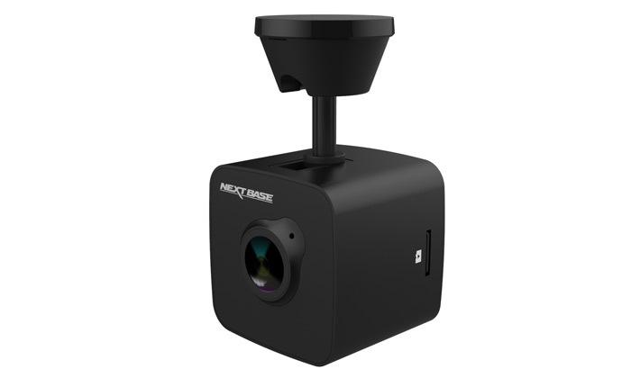 מצלמת דשבורד לרכב 3052 - משלוח חינם