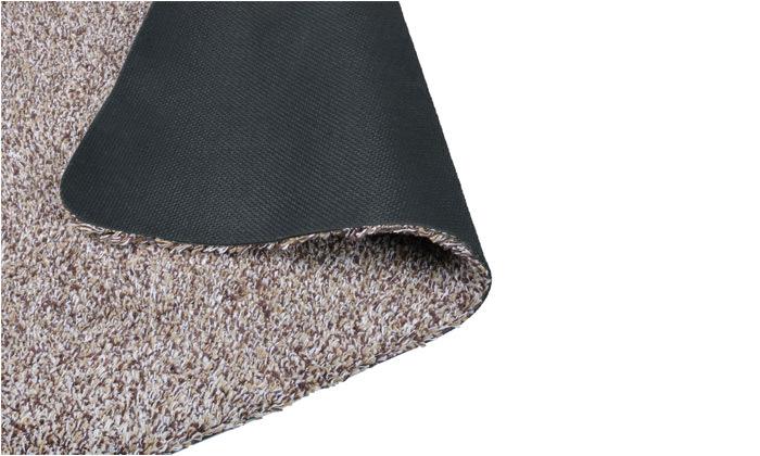 3 שטיח הקסם - למניעת סימני לכלוך בבית