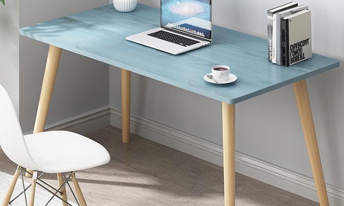 4 שולחן מחשב עידו RAMOS