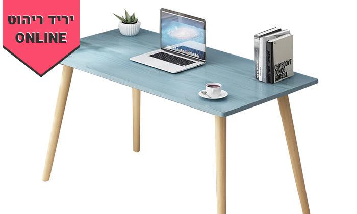 3 שולחן מחשב עידו RAMOS