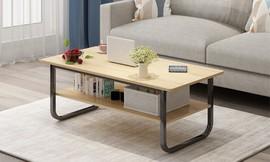 שולחן סלון אריסטו RAMOS
