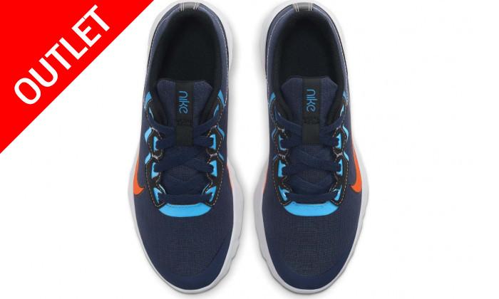 3 נעלי סניקרס נייקי לנשים ונוער Nike