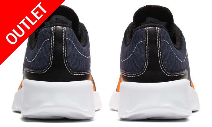 4 נעלי סניקרס נייקי לנשים ונוער Nike