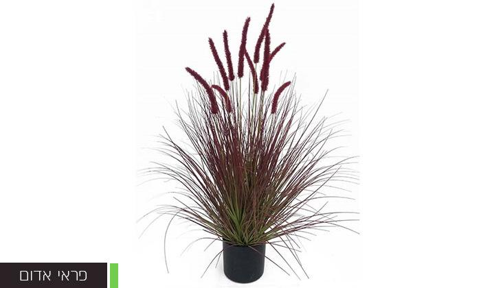 13 צמחים מלאכותיים עם מעמדים