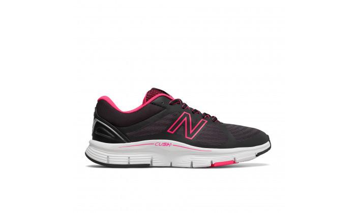 2 דיל לזמן מוגבל- נעלי ריצה ניו באלאנס לנשים new balance