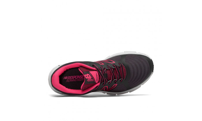3 דיל לזמן מוגבל- נעלי ריצה ניו באלאנס לנשים new balance