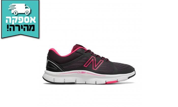 2 נעלי ריצה לנשים ניו באלאנס new balance