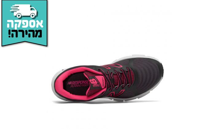 3 נעלי ריצה לנשים ניו באלאנס new balance