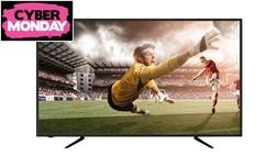 """טלוויזיה """"65 SMART 4K"""