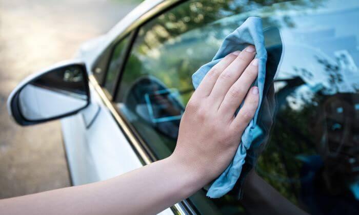 2 שטיפת רכב בתלפיות