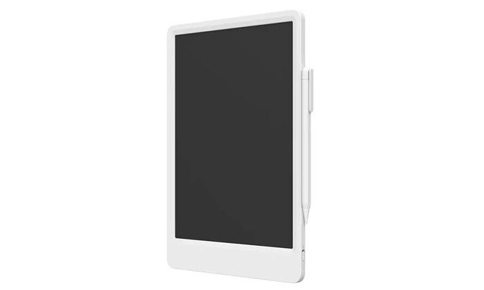 5 לוח ציור אלקטרוני 13.5 אינץ' Mi LCD Blackboard