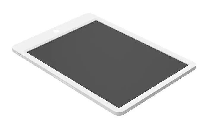 6 לוח ציור אלקטרוני 13.5 אינץ' Mi LCD Blackboard