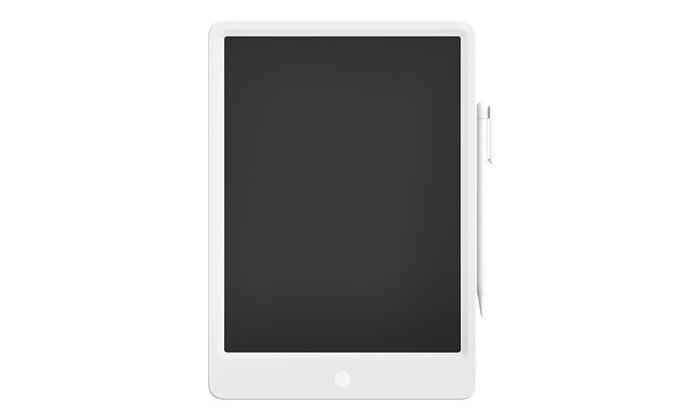 4 לוח ציור אלקטרוני 13.5 אינץ' Mi LCD Blackboard