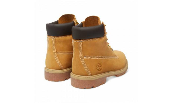 3 נעלי הרים לנשים טימברלנד Timberland