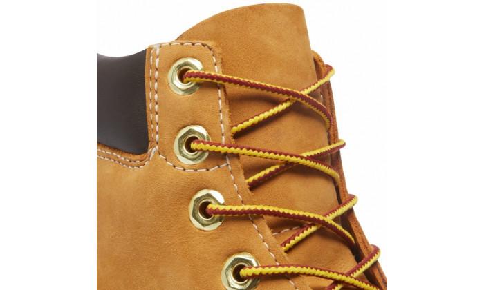 6 נעלי הרים לנשים טימברלנד Timberland