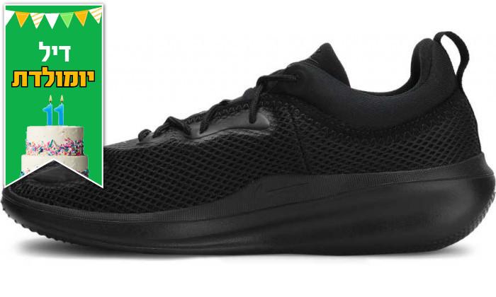 3 נעלי סניקרס נייקי לנשים Nike