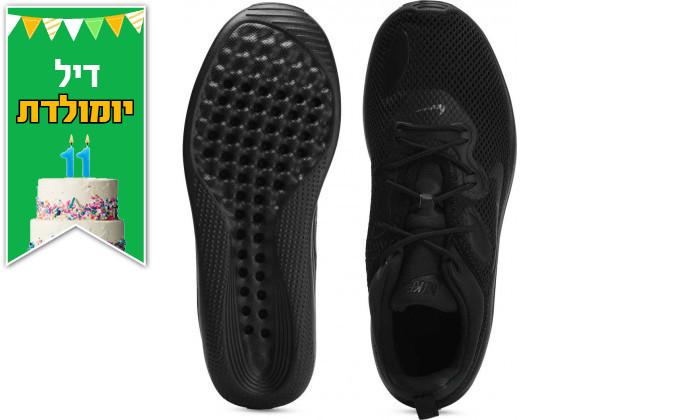 5 נעלי סניקרס נייקי לנשים Nike