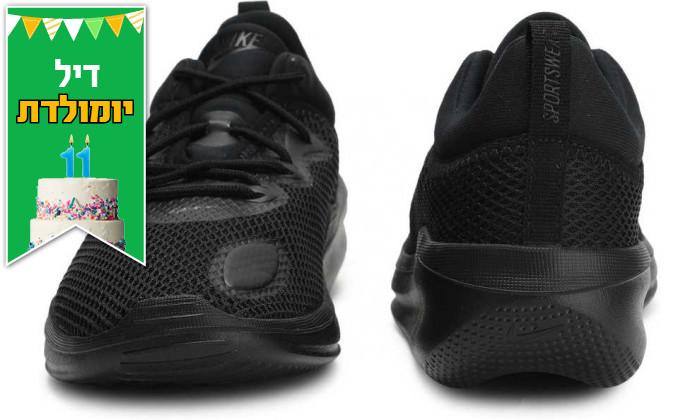 6 נעלי סניקרס נייקי לנשים Nike