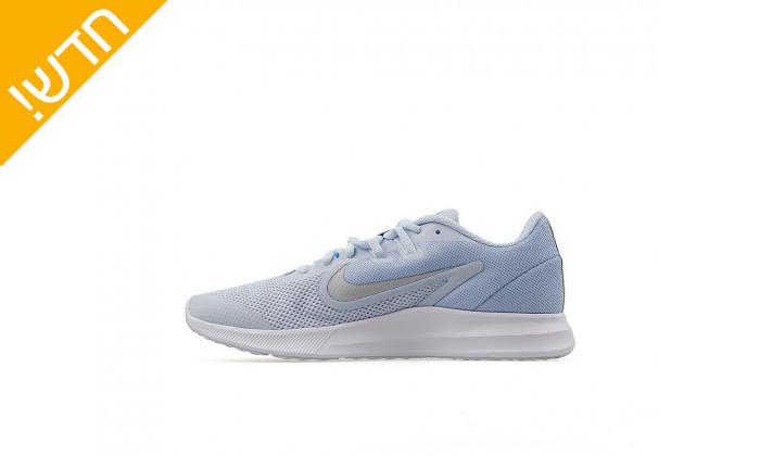 3 נעלי ריצה נייקי לנשים ונוער Nike